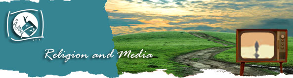The Second International Conference on Religion and Media
